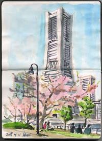 Landmark_tower_2