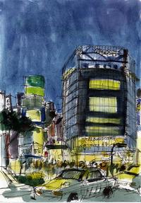 Shibuya_2