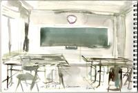 Classroom1030