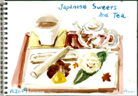 Japanese_sweets_and_tea