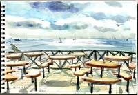 Enoshima_beach121409