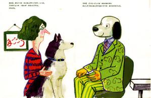Dr_dog_9