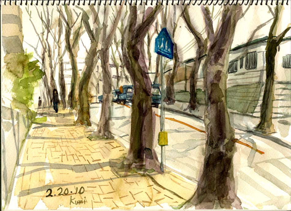 A_street_022010