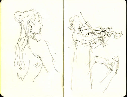 Pianist_and_violinist