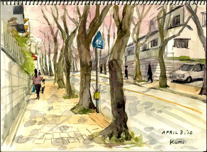 A_street_040310