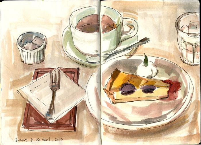 Cherry_pie_and_tea