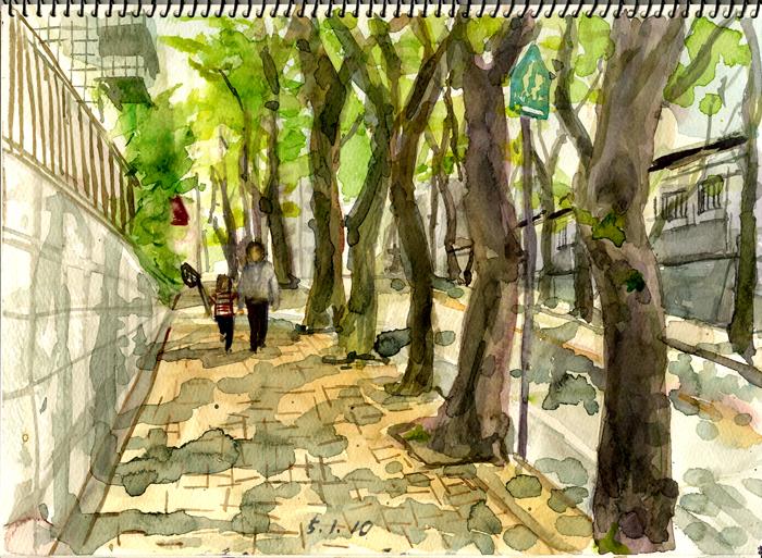 A_street_050110