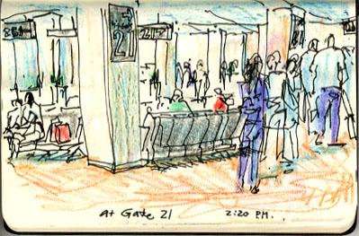 At_gate_21_1