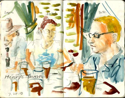 At_henrys_tavern
