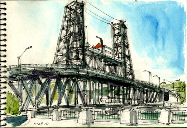 Steel_bridge