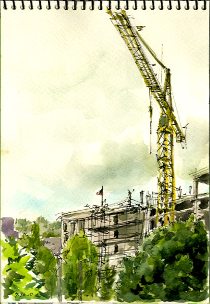 Construction_site_urban_nature
