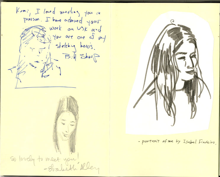Comments_and_portraits_2