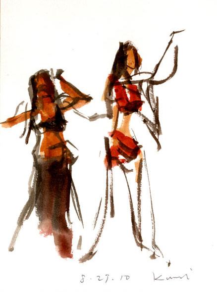 Belly_dance11_2