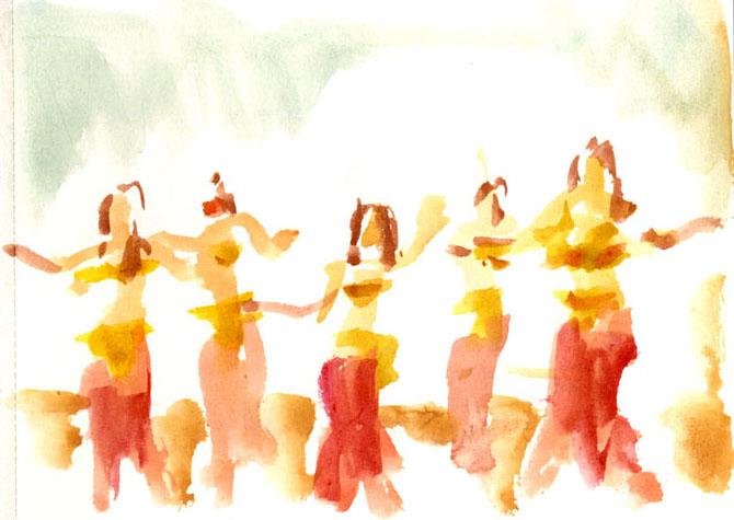 Belly_dance1_2