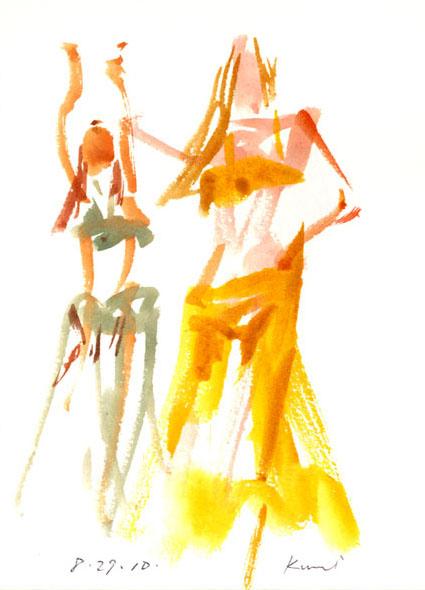 Belly_dance2_2