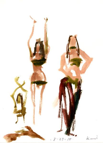 Belly_dance3_2