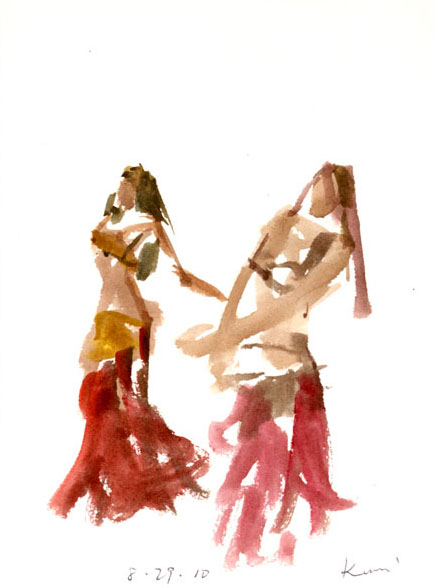 Belly_dance9_2