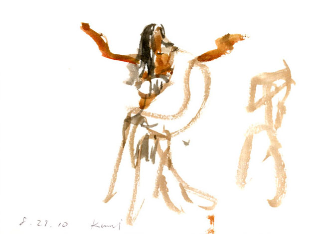 Cbelly_dance10_2