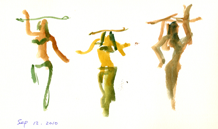 Belly_dance0912104