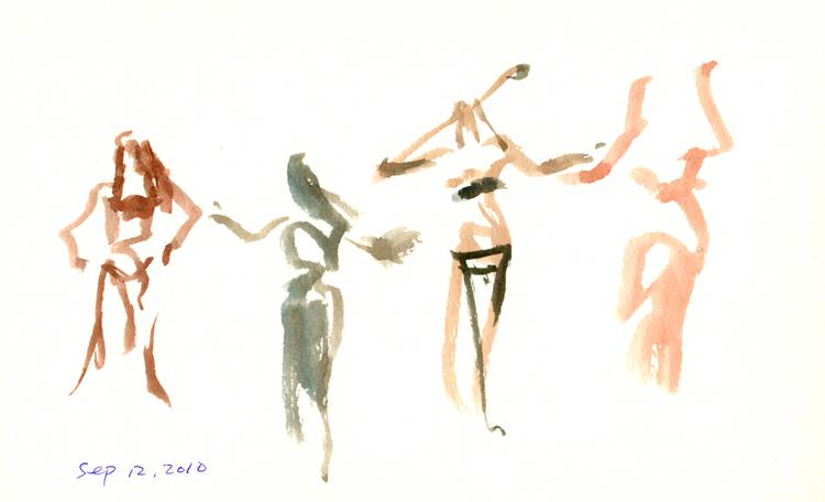 Belly_dance0912108