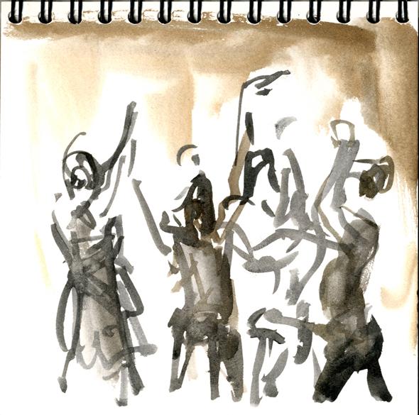 Dancing_people2