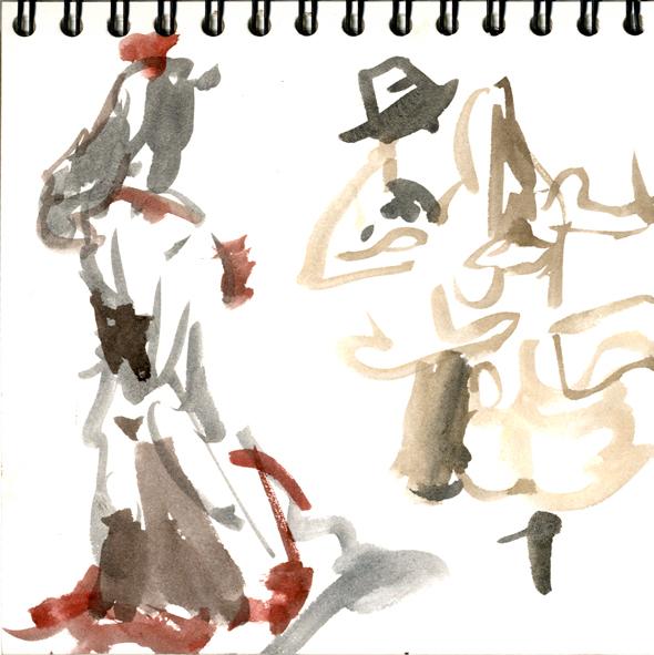 Dancing_tango1