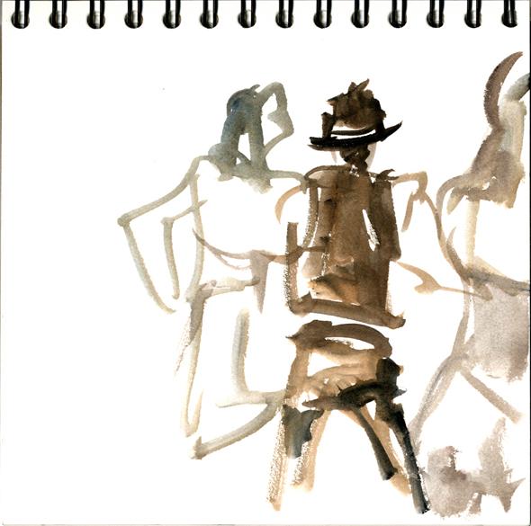 Dancing_tango2