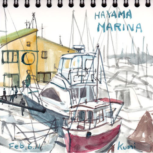 Hayama_marina_3