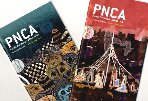 Pnca_brochures