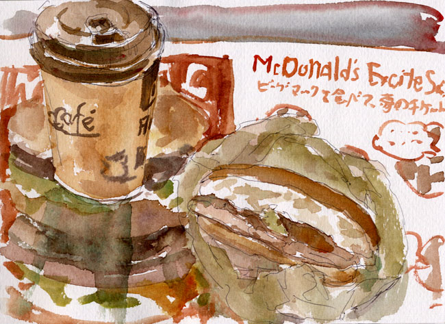 Coffee_and_burger