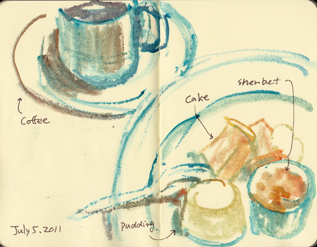 Coffee_and_sweets