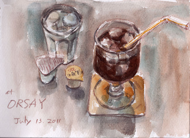 At_orsay_gallery_and_coffee_shop1