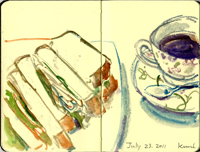Coffee_and_sandwich