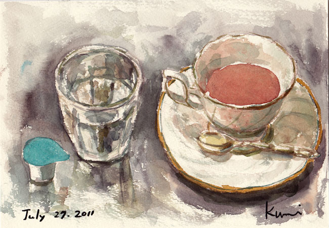 Tea_and_water1