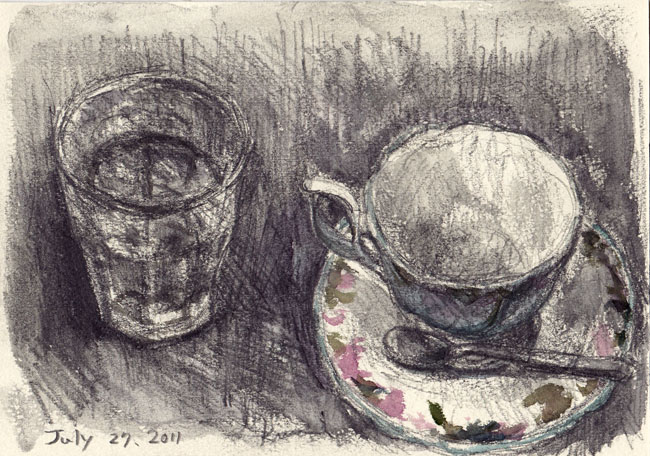 Tea_and_water2