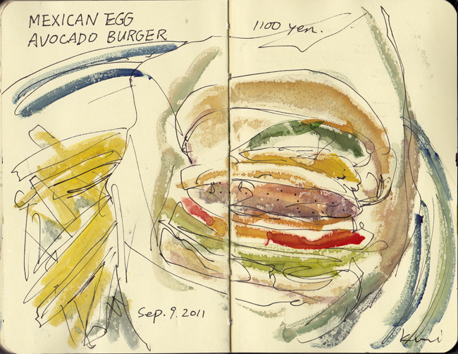 Mexican_egg_avocado_burger
