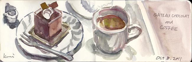 Gateau_chocolat_and_coffee
