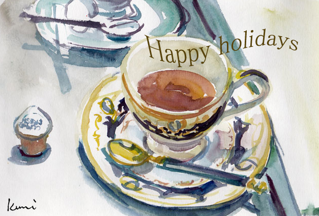 Coffee_cup_card