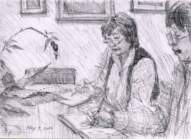Class_sketch2