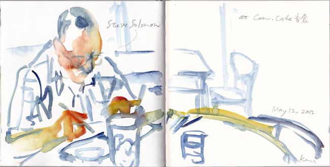 Sketching_steve_solomon