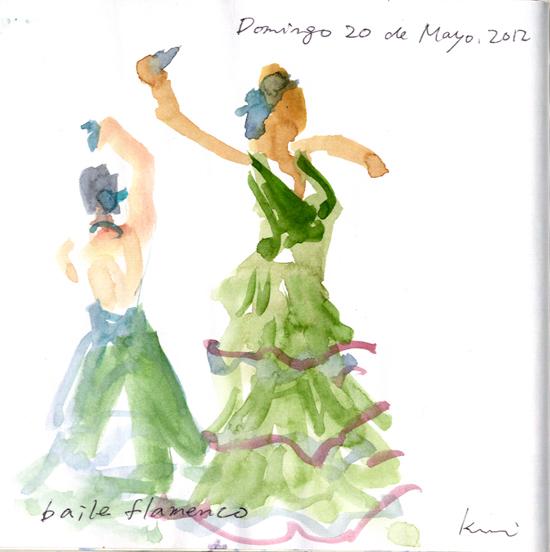 Baile_flamenco