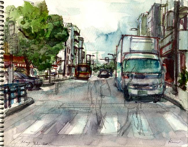 Street_view_of_yamato1