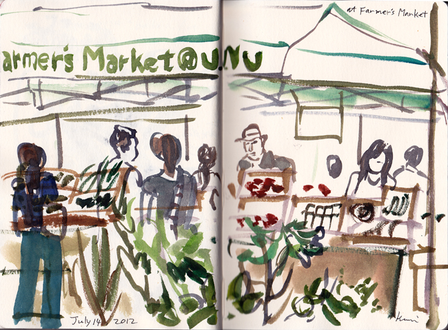 At_farmers_market