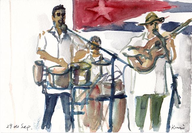 Fiesta_cubana_1