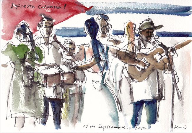 Fiesta_cubana_3
