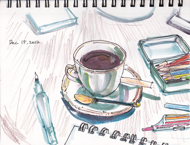 Coffee_and_sketch_tool