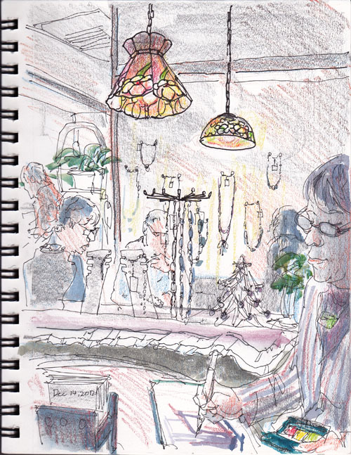 Sketch_session_in_a_restaurant