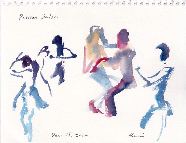 Dancing_people1