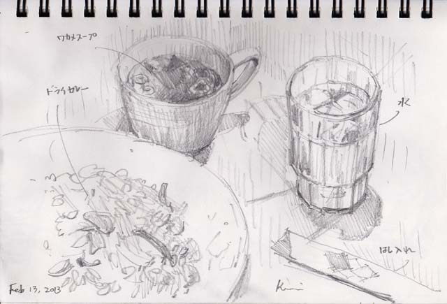 Lunch_sketch