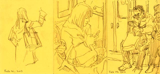 In_the_train_4